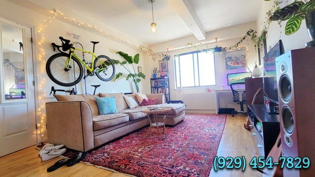 1 Bedroom, East Williamsburg Rental in NYC for $2,175 - Photo 1
