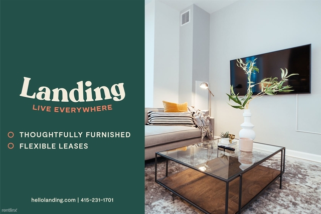 1 Bedroom, Midtown Miami Rental in Miami, FL for $3,747 - Photo 1