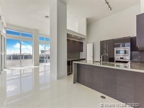 3 Bedrooms, Miami Financial District Rental in Miami, FL for $11,000 - Photo 1
