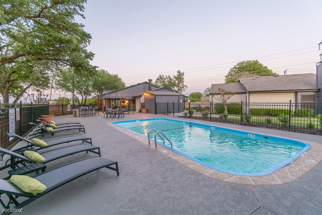 2 Bedrooms, Renner Apartments Rental in Dallas for $1,400 - Photo 1