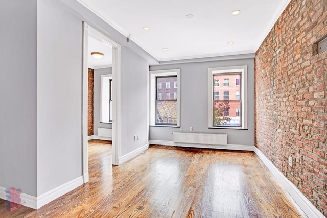 2 Bedrooms, East Village Rental in NYC for $4,578 - Photo 1