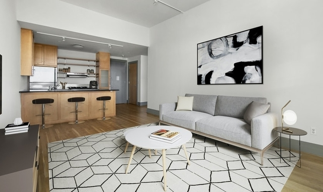 1 Bedroom, Boerum Hill Rental in NYC for $3,078 - Photo 1