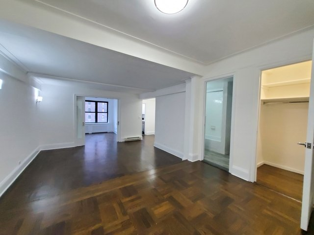 1 Bedroom, Murray Hill Rental in NYC for $2,862 - Photo 1