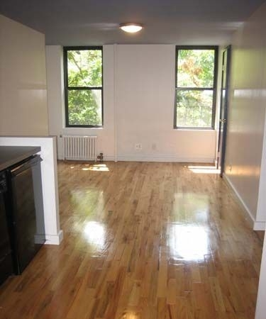 Studio, East Village Rental in NYC for $1,350 - Photo 1