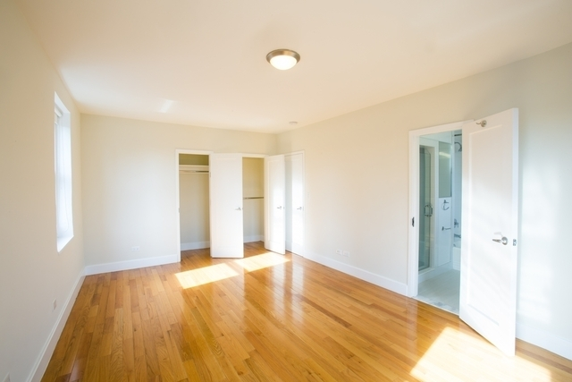 2 Bedrooms, Murray Hill Rental in NYC for $6,563 - Photo 1