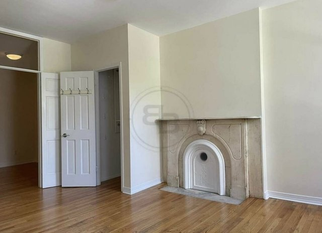 3 Bedrooms, East Village Rental in NYC for $7,300 - Photo 1