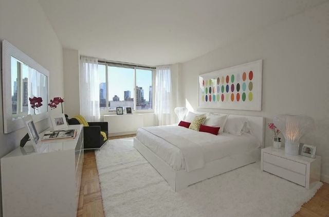 2 Bedrooms, Lincoln Square Rental in NYC for $9,095 - Photo 1