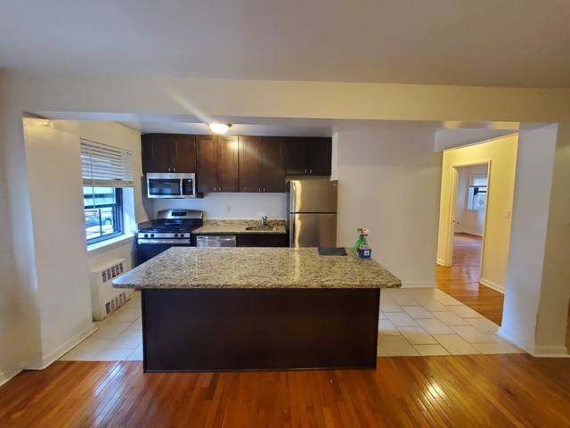 2 Bedrooms, Rego Park Rental in NYC for $2,495 - Photo 1