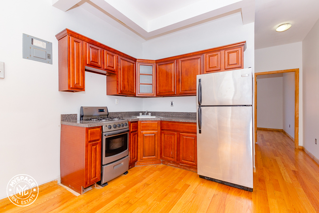 1 Bedroom, Crown Heights Rental in NYC for $1,716 - Photo 1