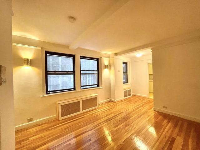 Studio, Tudor City Rental in NYC for $1,695 - Photo 1