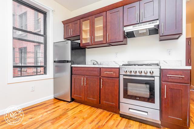 1 Bedroom, Prospect Lefferts Gardens Rental in NYC for $1,771 - Photo 1