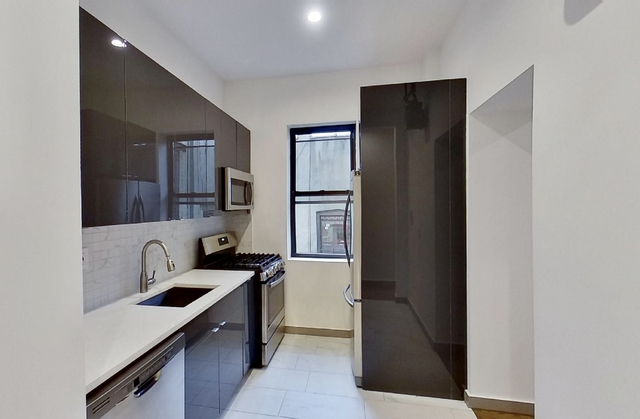 3 Bedrooms, Washington Heights Rental in NYC for $3,399 - Photo 1