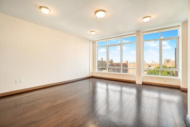 3 Bedrooms, Homecrest Rental in NYC for $5,400 - Photo 1
