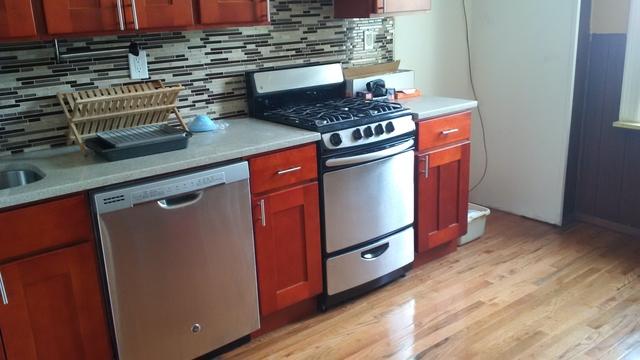 Studio, Ridgewood Rental in NYC for $1,600 - Photo 1