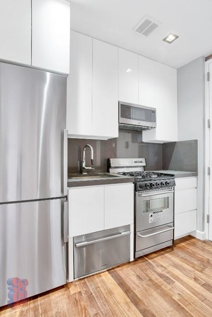 1 Bedroom, East Village Rental in NYC for $2,745 - Photo 1