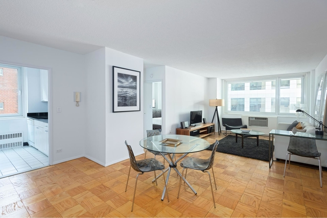 2 Bedrooms, Theater District Rental in NYC for $4,195 - Photo 1