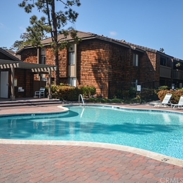 1 Bedroom, Orange Rental in Mission Viejo, CA for $3,000 - Photo 1