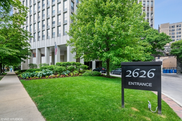 2 Bedrooms, Park West Rental in Chicago, IL for $2,700 - Photo 1