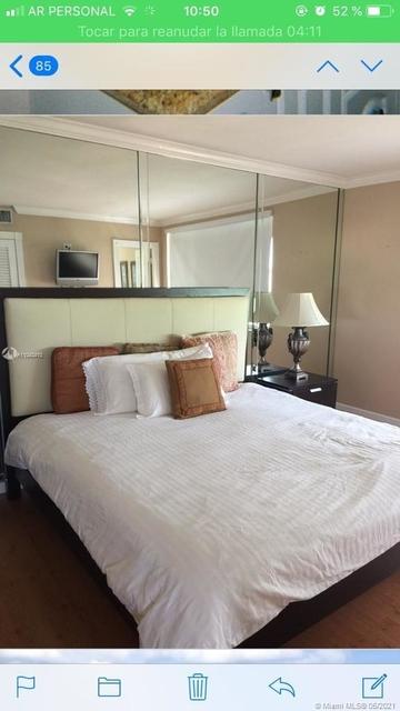 2 Bedrooms, Altos Del Mar Rental in Miami, FL for $3,900 - Photo 1