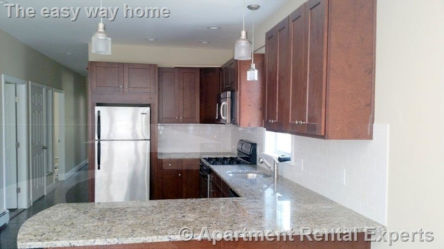 3 Bedrooms, East Somerville Rental in Boston, MA for $2,900 - Photo 1
