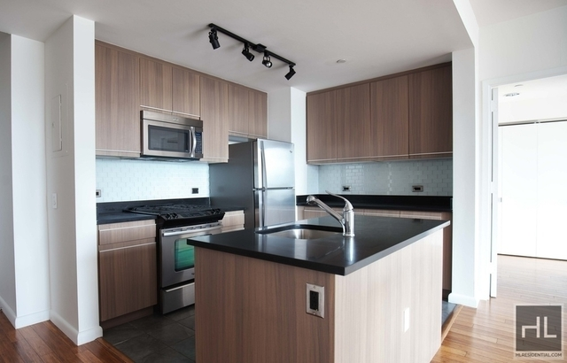 2 Bedrooms, Fort Greene Rental in NYC for $5,800 - Photo 1