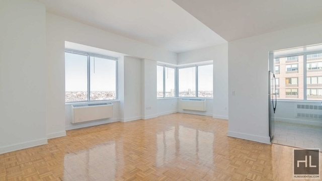 1 Bedroom, Lincoln Square Rental in NYC for $3,649 - Photo 1