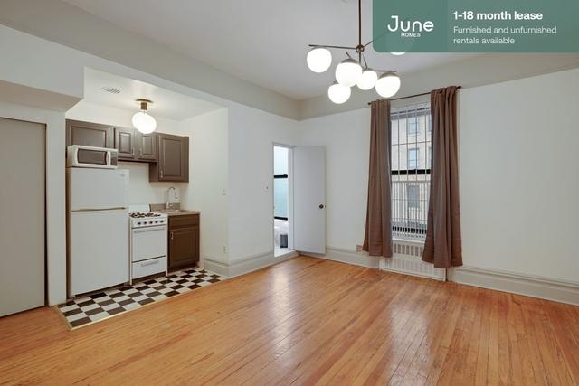 Studio, Manhattan Valley Rental in NYC for $2,150 - Photo 1