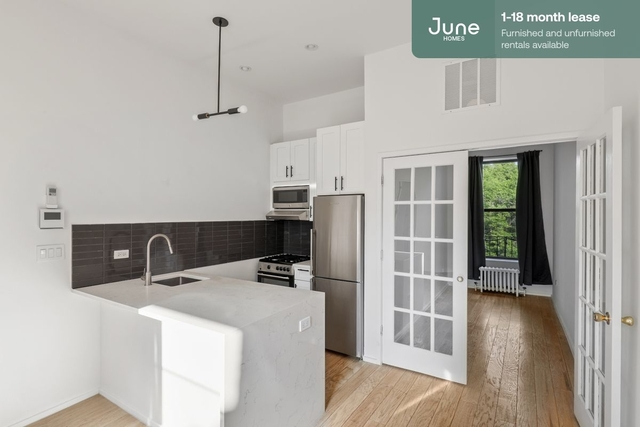 1 Bedroom, Manhattan Valley Rental in NYC for $2,475 - Photo 1