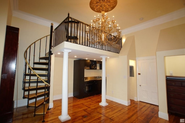 Studio, Back Bay East Rental in Boston, MA for $2,500 - Photo 1