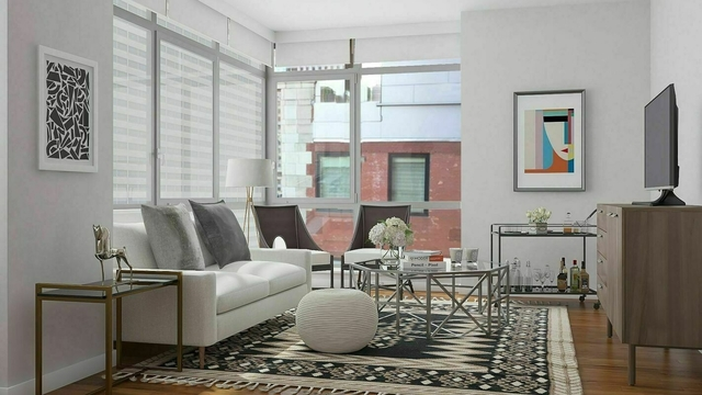 1 Bedroom, Tribeca Rental in NYC for $5,175 - Photo 1