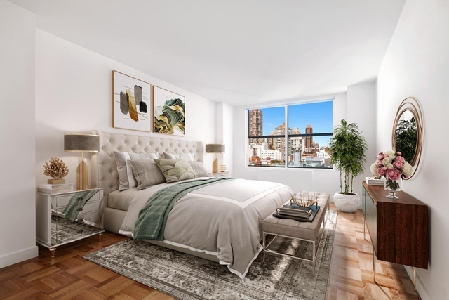 2 Bedrooms, Upper East Side Rental in NYC for $6,320 - Photo 1