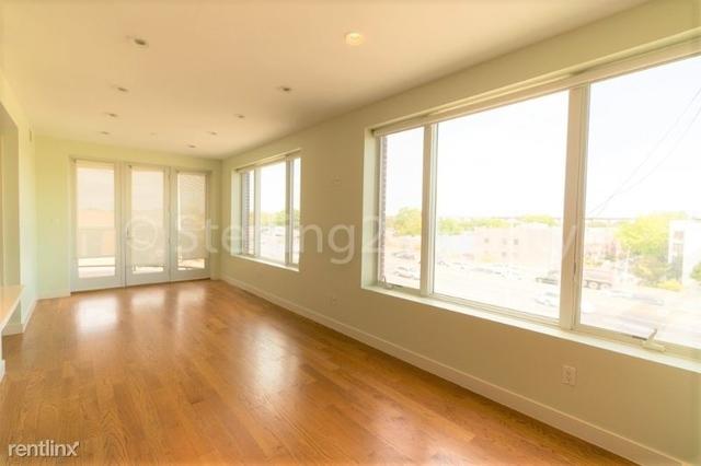 1 Bedroom, Astoria Rental in NYC for $2,900 - Photo 1