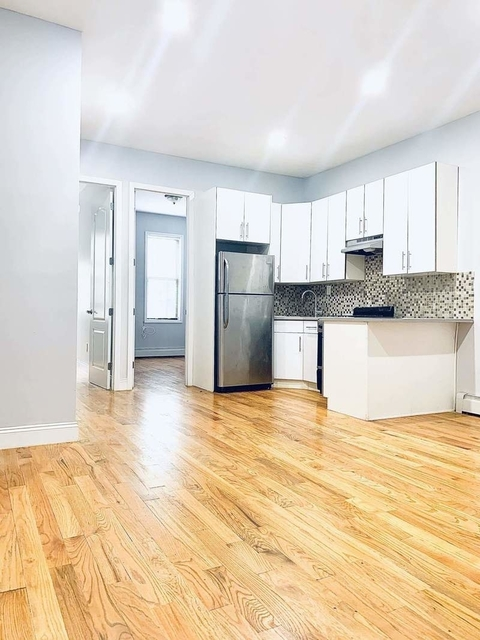 3 Bedrooms, Bushwick Rental in NYC for $2,399 - Photo 1