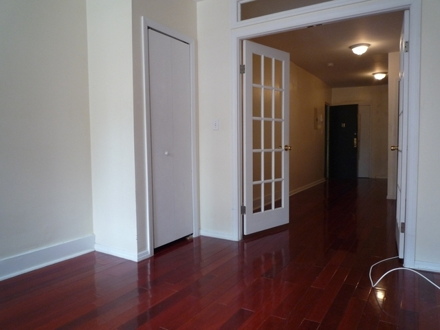 1 Bedroom, Crown Heights Rental in NYC for $1,833 - Photo 1