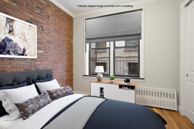 1 Bedroom, Rose Hill Rental in NYC for $2,895 - Photo 1
