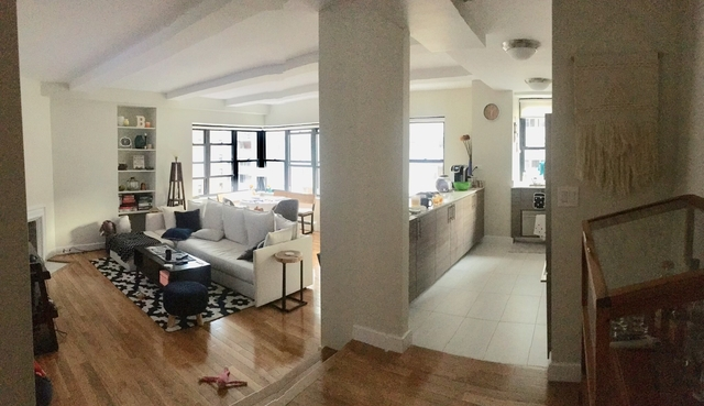 1 Bedroom, Sutton Place Rental in NYC for $3,695 - Photo 1