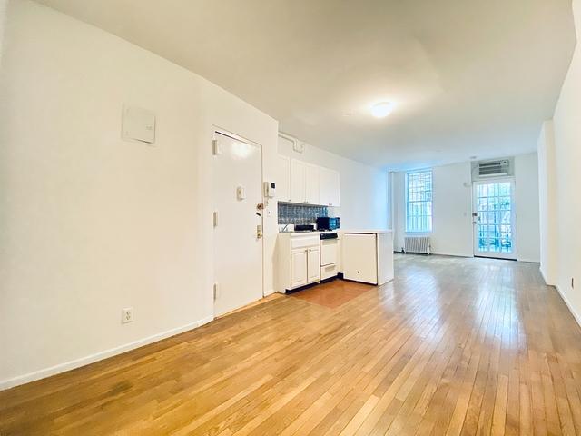 Studio, Yorkville Rental in NYC for $2,085 - Photo 1