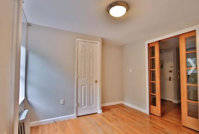 Studio, Alphabet City Rental in NYC for $1,800 - Photo 1