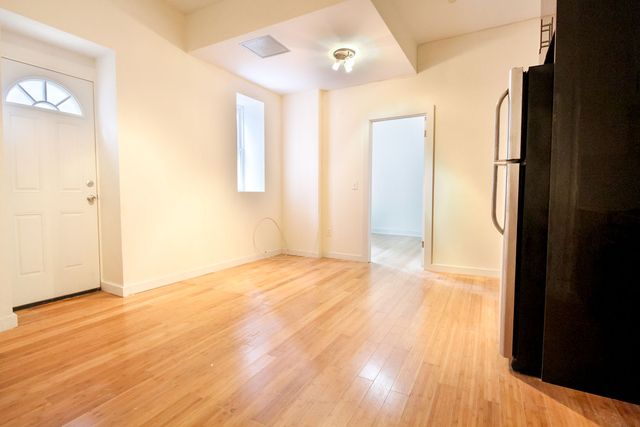 2 Bedrooms, Williamsburg Rental in NYC for $2,833 - Photo 1
