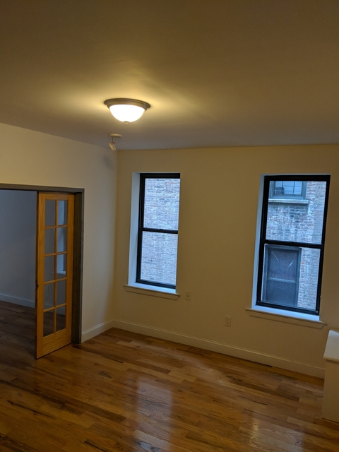 2 Bedrooms, Hudson Heights Rental in NYC for $2,225 - Photo 1