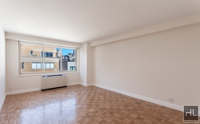 1 Bedroom, Flatiron District Rental in NYC for $3,800 - Photo 1