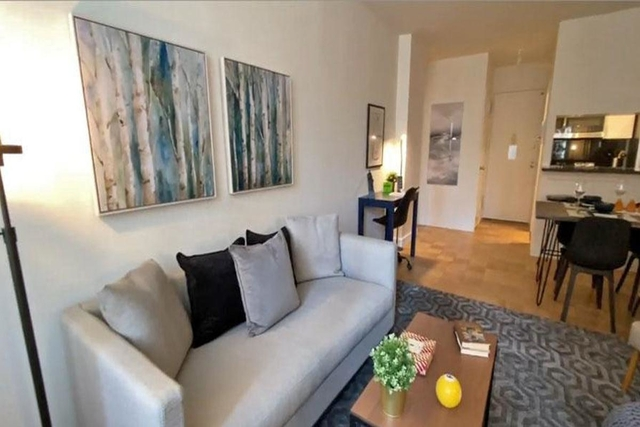 1 Bedroom, Sutton Place Rental in NYC for $3,495 - Photo 1