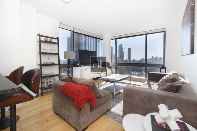 1 Bedroom, Koreatown Rental in NYC for $3,895 - Photo 1