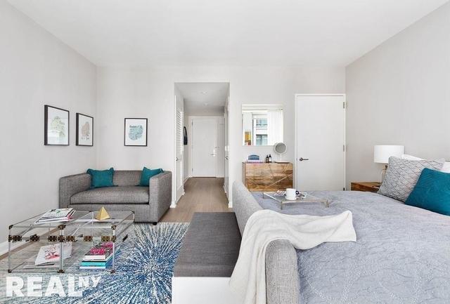 Studio, Flatiron District Rental in NYC for $4,450 - Photo 1