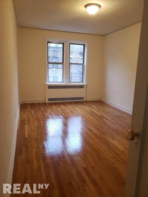 1 Bedroom, Elmhurst Rental in NYC for $2,050 - Photo 1