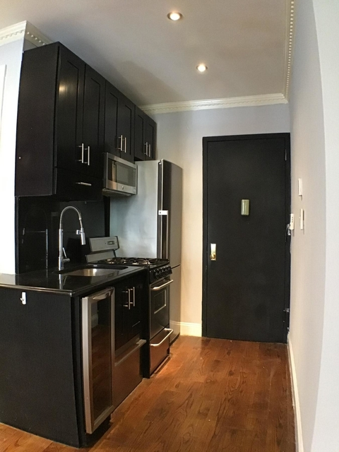 1 Bedroom, East Harlem Rental in NYC for $2,103 - Photo 1