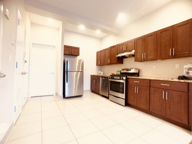 2 Bedrooms, East Harlem Rental in NYC for $2,319 - Photo 1