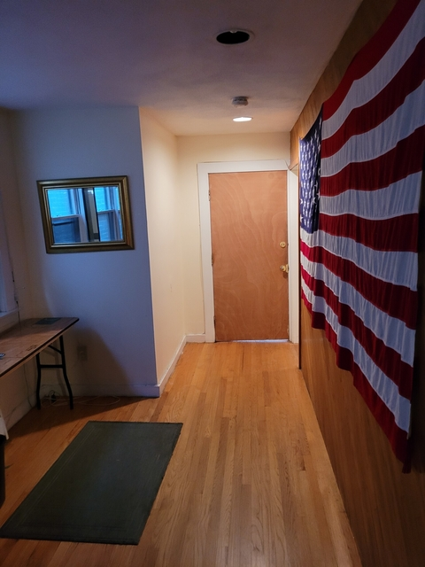 3 Bedrooms, North End Rental in Boston, MA for $4,785 - Photo 1
