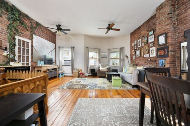 1 Bedroom, Highland Park Rental in Boston, MA for $2,800 - Photo 1