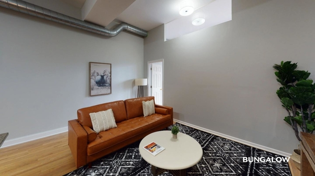 Room, Logan Square Rental in Chicago, IL for $775 - Photo 1